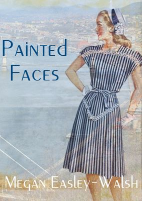 I'd love to hear your thoughts! Writer Wednesday: Clues into the Plot of Painted Faces http://blog.extrainkedits.com/2017/07/writer-wednesday-clues-into-plot-of.html?utm_campaign=crowdfire&utm_content=crowdfire&utm_medium=social&utm_source=pinterest