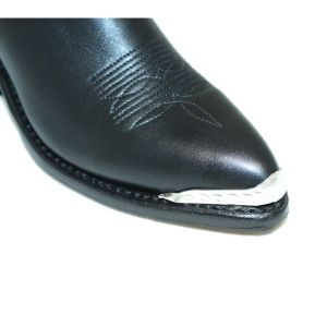 11 best images about boot tips and heel guards on