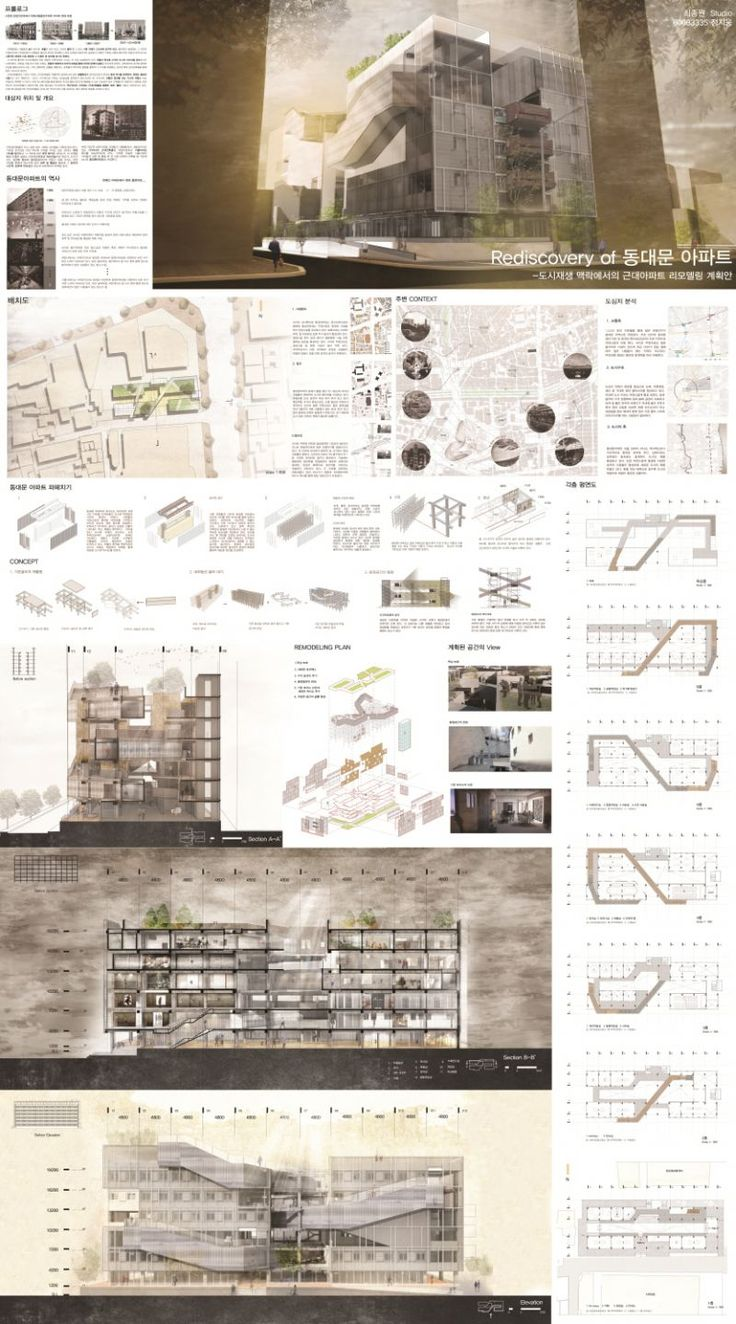 Best 25 Architecture Panel Ideas On Pinterest Architecture Presentation Board Architecture