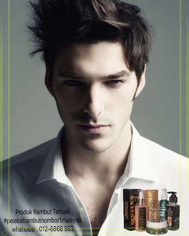 Produk rambut terbaik #pelebatrambutno1malaysia  #pilihanterbaik  #betulbetulberkesan whatsapp 012-6868 983