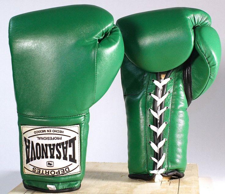 30 Best Gym Gloves Australia Images On Pinterest: 122 Best Casanova Boxing Gear Images On Pinterest