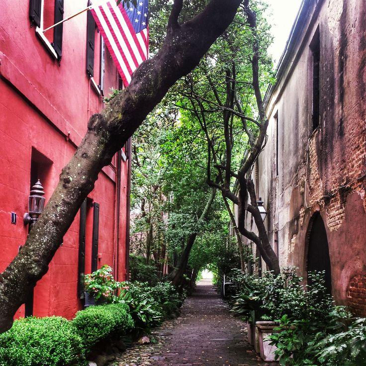 Not so touristy things to do around Charleston, South Carolina - Charleston Daily