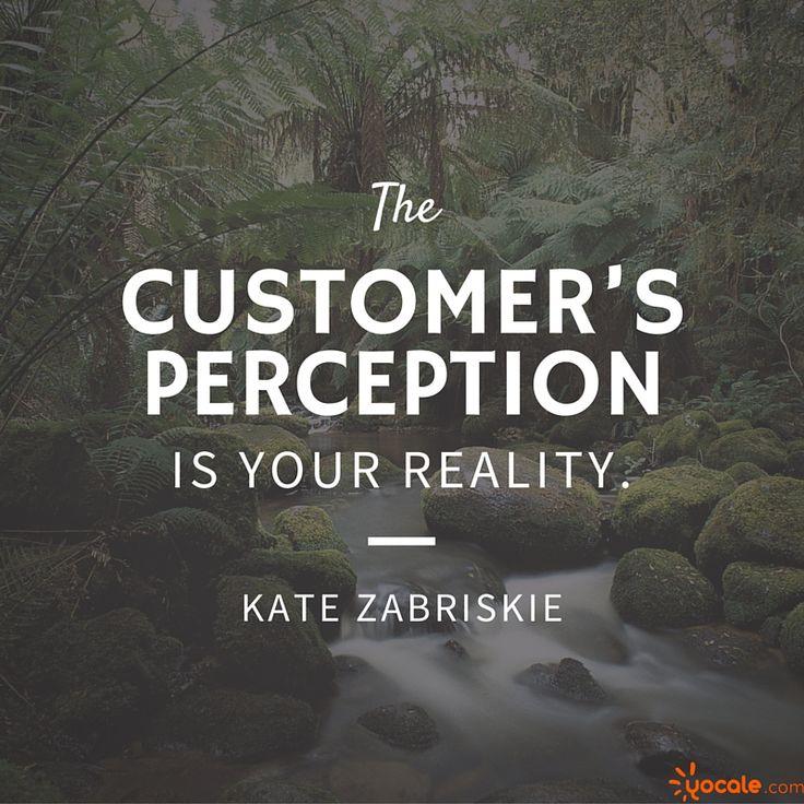 Inspirational Quotes On Customer Satisfaction: De 25+ Bedste Idéer Inden For Customer Service Quotes På