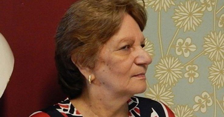 Bartyra Soares é primeira escritora com deficiência visual a integrar APL