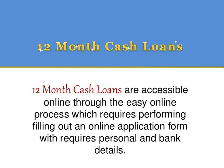 500 cash loan fast picture 2