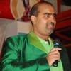 https://profiled.com/subhakarrao Subhakar Rao's Speech During Go Green Midnight Marathon Event