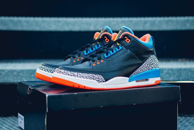 http://SneakersCartel.com Detailed Look at the Air Jordan 3 Russell Westbrook OKC PE #sneakers #shoes #kicks #jordan #lebron #nba #nike #adidas #reebok #airjordan #sneakerhead #fashion #sneakerscartel http://www.sneakerscartel.com/detailed-look-at-the-air-jordan-3-russell-westbrook-okc-pe/