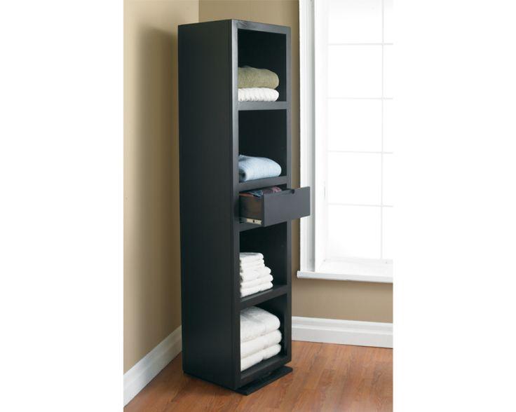 Rotating Shelf W Mirror Unit Www Lambertpaint Com