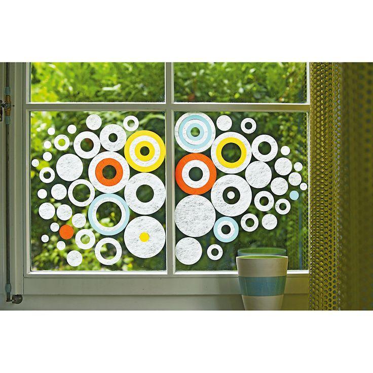 16 best Fenster Sichtschutz images on Pinterest | Privacy screens ...