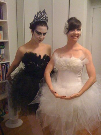 Pin By Dj Peter On Bachelorette Party Ideas Halloween Costumes