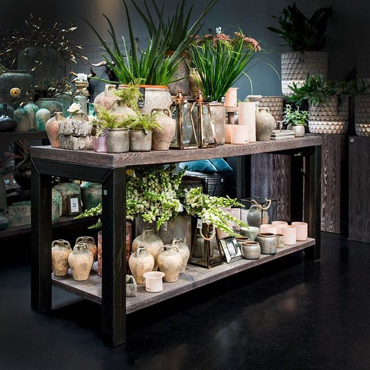 17 Best Ideas About Florist Shop Interior On Pinterest Flower Decor