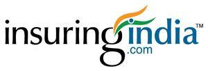 For Quotes : http://www.insuringindia.com/general-insurance/motor/online-motor-insurance-home.aspx