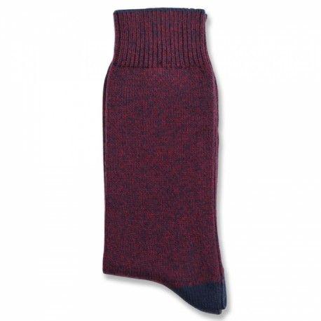 Democratique Socks Twister