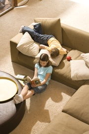 Get your cozy new carpet at Floor Designs Unlimited: Design Unlimited, Floor Design, Floors Design