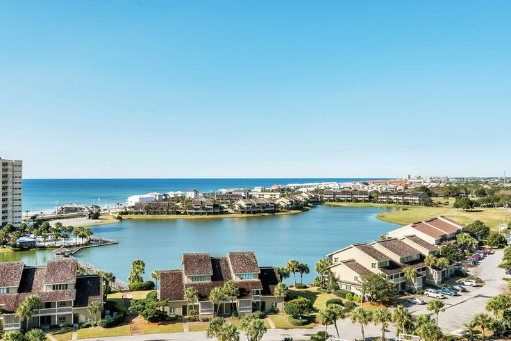 206 Best Our Blog Images On Pinterest Coast Seaside