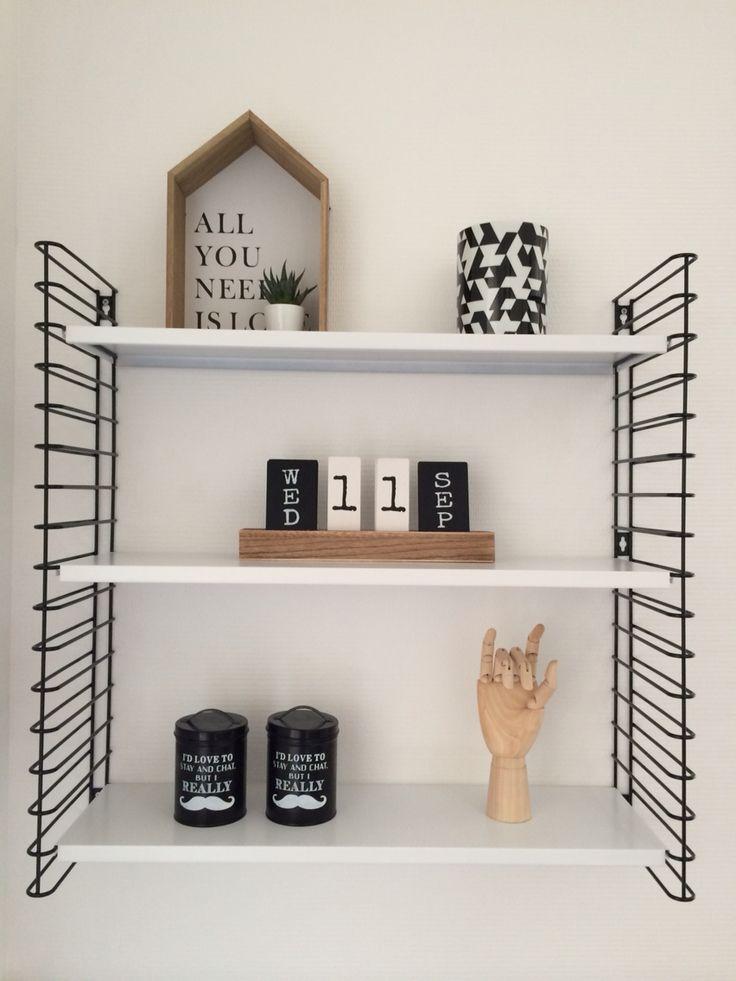 hema online shop rek home inspiration pinterest. Black Bedroom Furniture Sets. Home Design Ideas