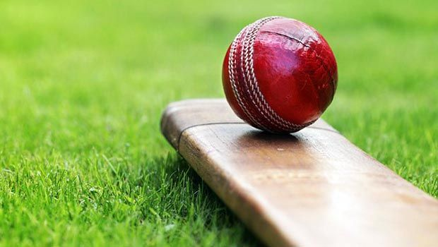Get accurate cricket betting tips for IPL and all ICC tournaments, check out our past result we provided 85+ accuracy . more detail about our services visit our website - http://cricbattips.com