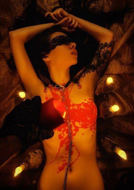 Icy hot bdsm play, ebony sexy women vids