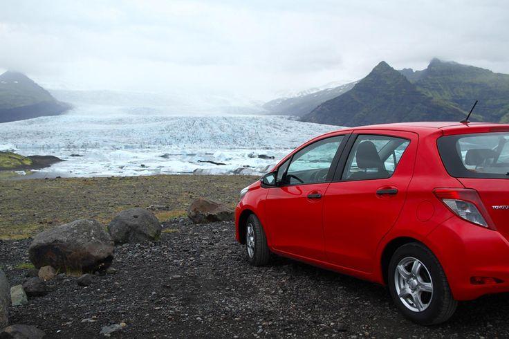 Está a programar uma viagem à Islândia? Criamos um conjunto de dicas com informação prática e rápida sobre como viajar na Islândia.