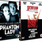 Win 1 of 2 Awesome Classic Horror DVD Bundles Courtesy of Altitude Films!