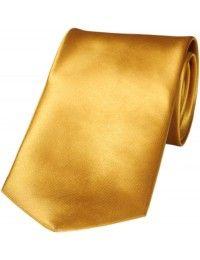 Altın Sarısı Kravat http://www.verdtoneshop.com/kravat
