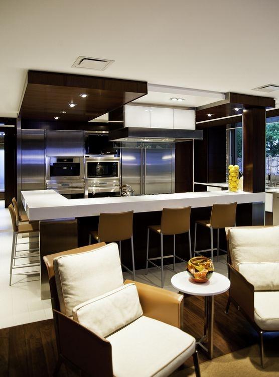 Kings Point Home- Mojo Stumer Associates