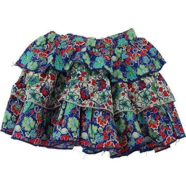 Name it Maiken Skirt Cosmo Mini