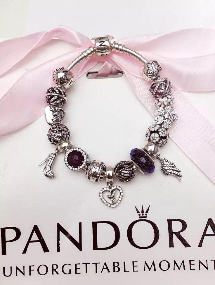 2acdbbd8eb149 i want to sell my pandora bracelet