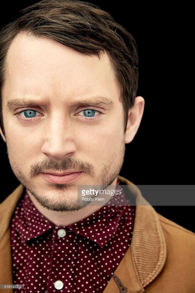 1000+ images about Elijah Wood on Pinterest | Artful ...