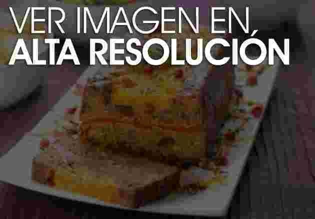 Recetas vegetarianas para NavidadVegetariana Para, Recipe, Sons Vegetariano, Christmas, Sinful Gluten, Vegetarian Recipes