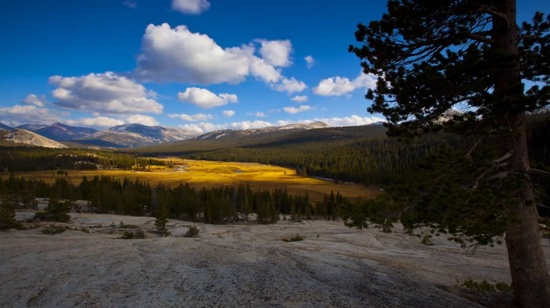 Time-lapse video of Yosemite National Park; hope to see this one day...Gorgeous Time Lapse, Neat Videos, Yosemite National Parks, Projects Yosemite, Time Lap Videos, Image, Timelapse Videos