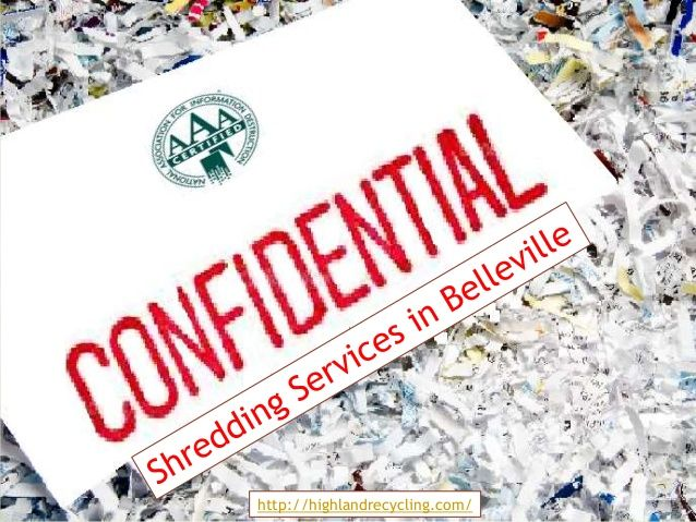 22 best What to do with old boxes images on Pinterest Carton box - best of shredding certificate of destruction sample