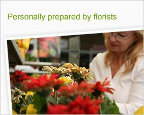 Need NEXT Or SAME Day UK Flower Delivery? ==>> Click Here For Reliable & Professional Flower Delivery UK Wide. Great Savings!!!