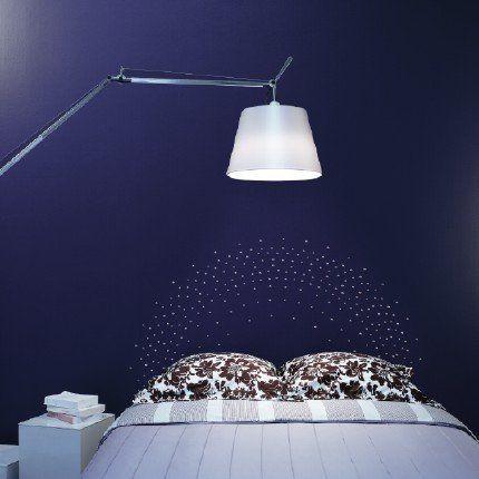 diy décorer avec des clous tapissiers 9