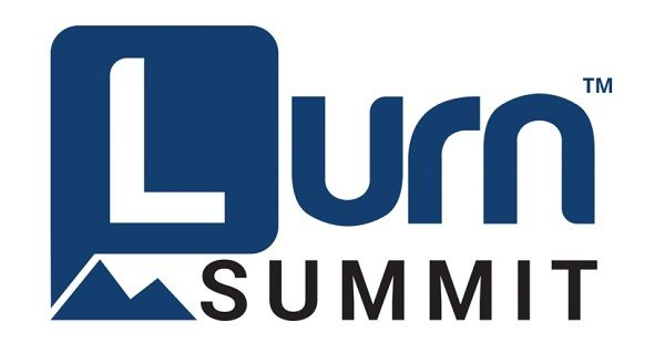 So what is Lurn Summit? Lurn Summit is a 2 full days, 8 hours a day, covering everything from mindset, to the basic step by step system to getting your business up and running, to more advanced topics such as copywriting and Facebook advertising.