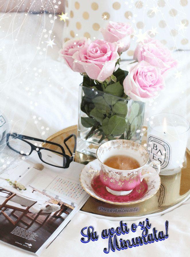 Imagini ,miscatoare,Gifuri,cu sclipici,stralucesc,blog,informatii,urari,mesaje,felicitari zi nastere: Sa aveti o zi minunata | Gif-uri frumoase Miscatoa...