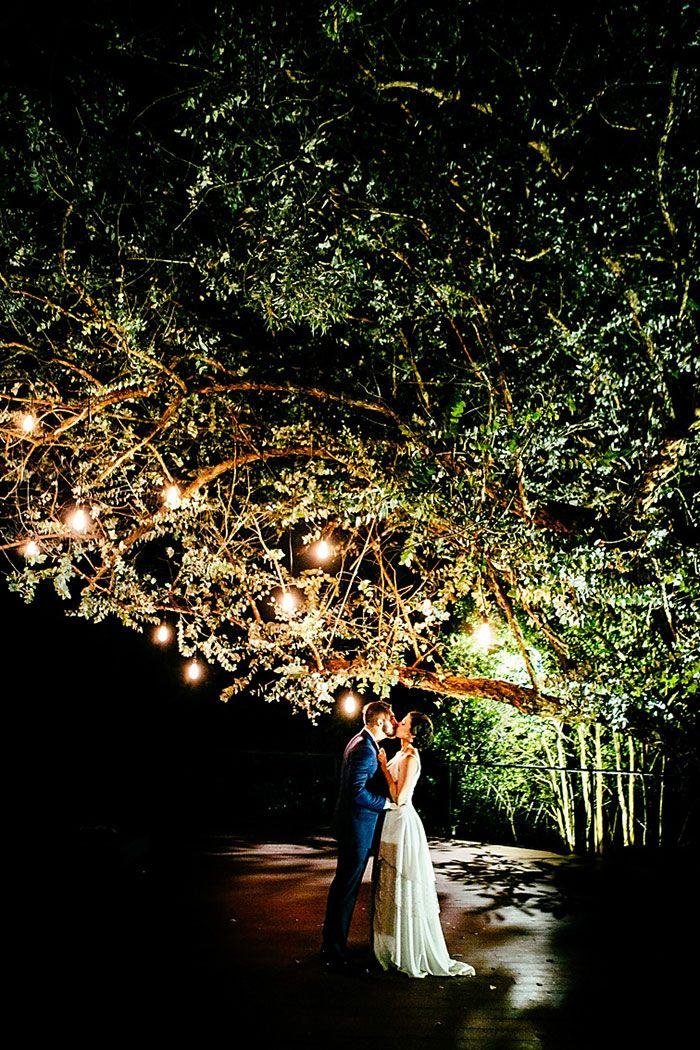 Camila & Pedro - casamento no campo. Planejado em tempo recorde: 4 meses! E, pelo que vocês vão ver, ficou tudo absolutamente maravilhoso.