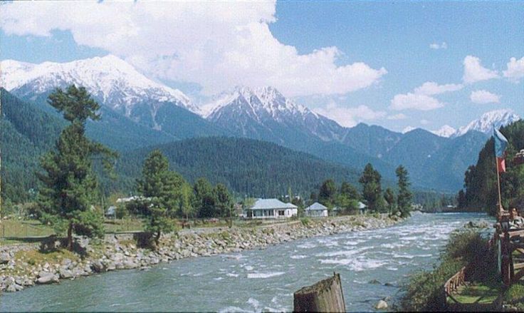 Kashmir Tour packages from Delhi  http://www.swantour.com/kashmir-tours/  Swantour.com are one of the leading travel agents in India, They are provides Kashmir holiday, travel and travel package operators in India. Offering luxury and budget cashmere travel packages for individuals, groups and couples. Swantour.com arrange Kashmir tour packages from all major cities in India, including Delhi, Hyderabad, Mumbai, Kolkata, Pune, Ahmedabad and Bangalore. Our Srinagar and Kashmir vacation…