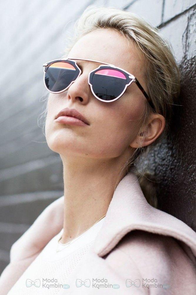 2016 Güneş Gözlüğü Modelleri - // #2016bayangüneşgözlüğümodası #2016güneşgözlüğüfiyatları #2016güneşgözlüğümodası Modeller için tıklayın = https://www.modakombin.net/2016-gunes-gozlugu-modelleri-h863.html