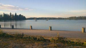 DAY 3: VISITING ALAJÄRVI | THE LITTLE SECRETS