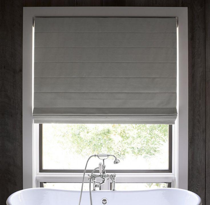 1000+ Ideas About Light Grey Bathrooms On Pinterest