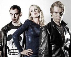 Nero #music #nero