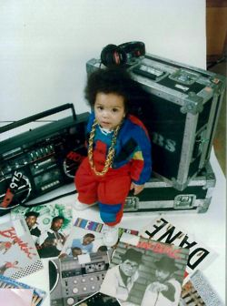 Hip Hop music Hip Hop music #KidDyno #Beats #Producer Sign up today, over 100s of free downloads http://www.griphop.com/