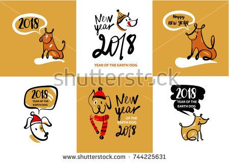 25 unique congratulations banner ideas on pinterest diy set template design of congratulation postcard poster banner in vintage style with silhouette dog pronofoot35fo Images