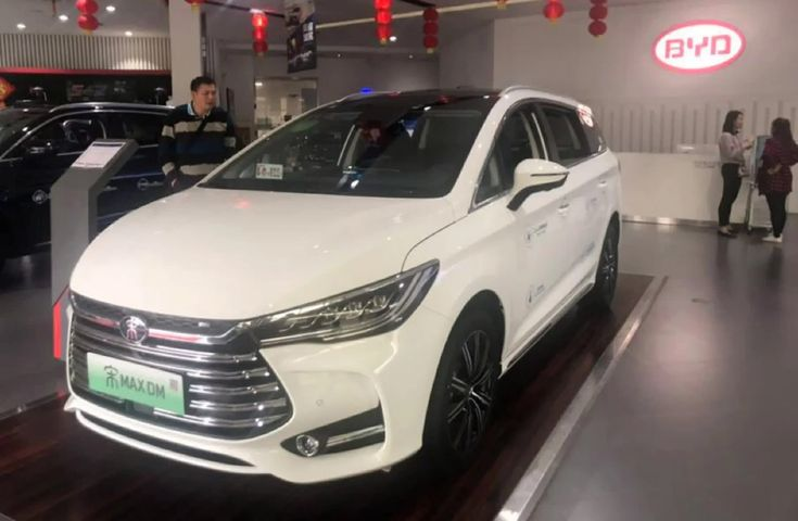 2021 Lincoln Mkx at Beijing Motor Show New Review in 2020 ...