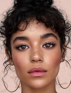 48 Natural Glow Makeup Ideas That Every Girl Will Want To Copy – glitterous