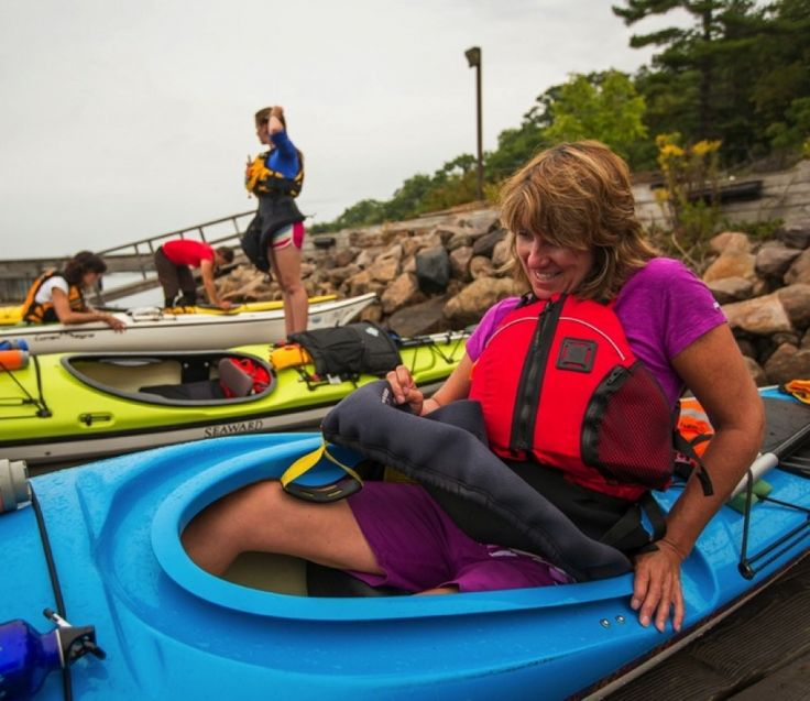 Best Women Kayaking Canoeing Flatwater Images On Pinterest - The florida kayaking guide 10 must see spots for paddling
