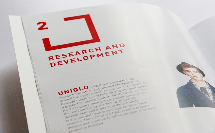 a report on uniqlo Stock analysis for fast retailing co ltd (9983:tokyo) including stock price, stock chart, company news, key statistics, fundamentals and company profile.