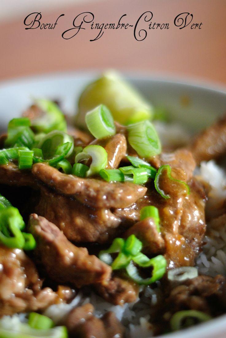 Les 25 meilleures id es de la cat gorie parler arabe sur for Apprendre cuisine asiatique