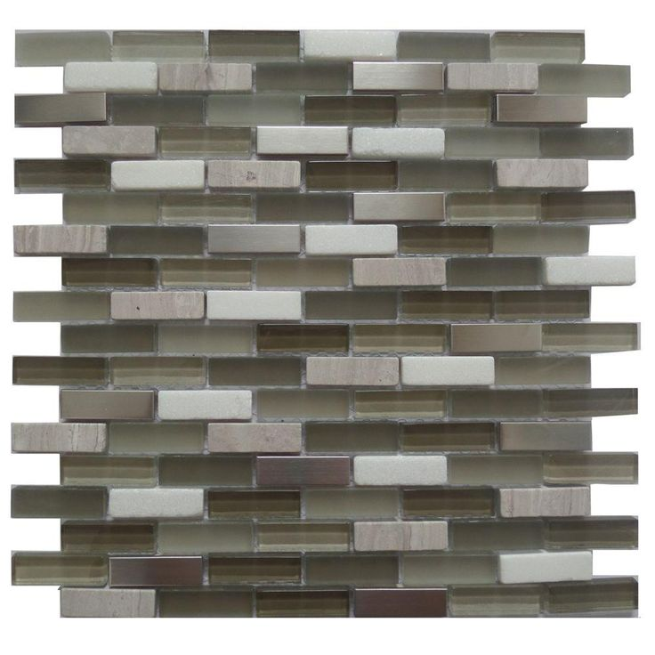 Kitchen Wall Tile Stone